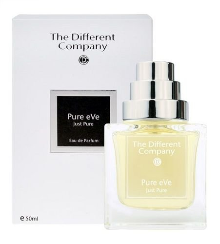 The Different Company Pure eVe EDP 90ml