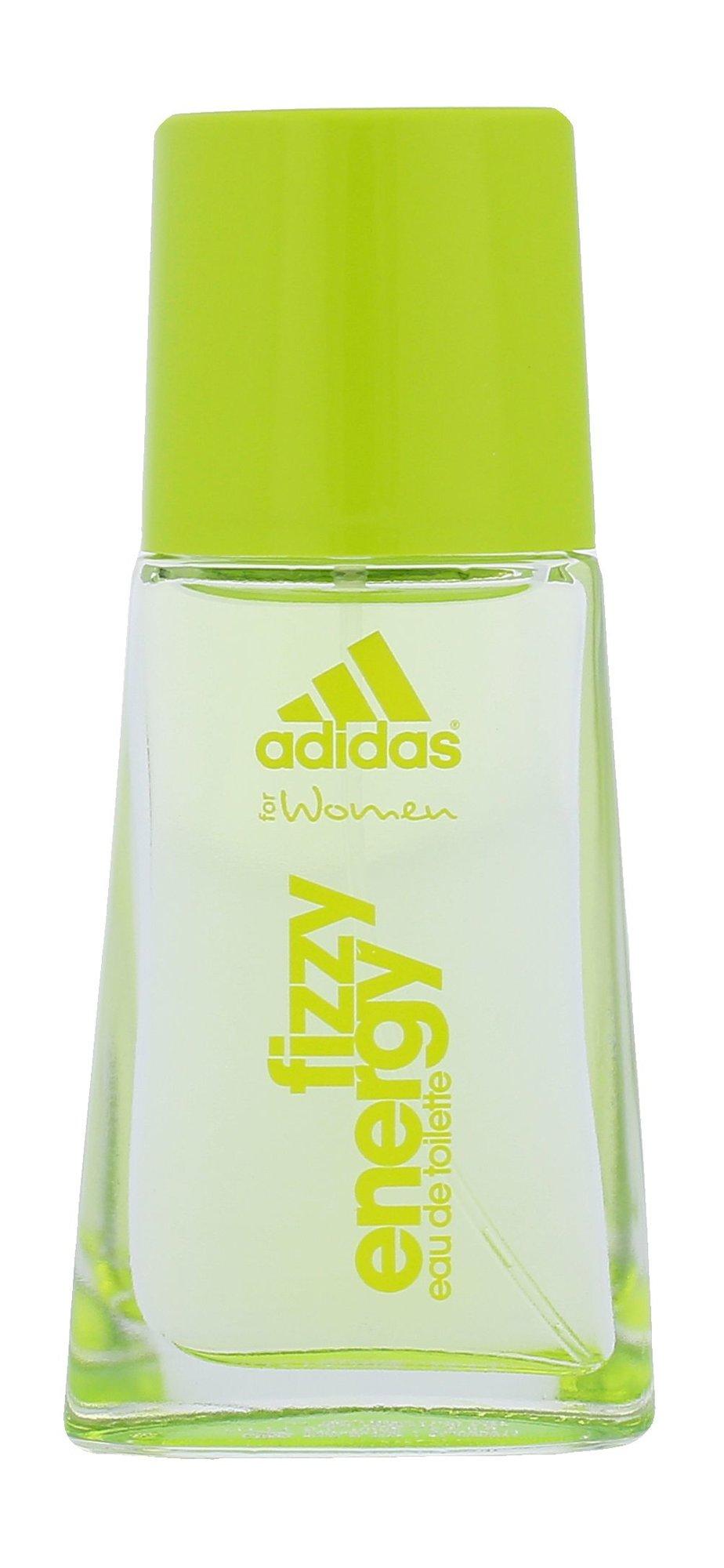 Adidas Fizzy Energy For Women EDT 30ml