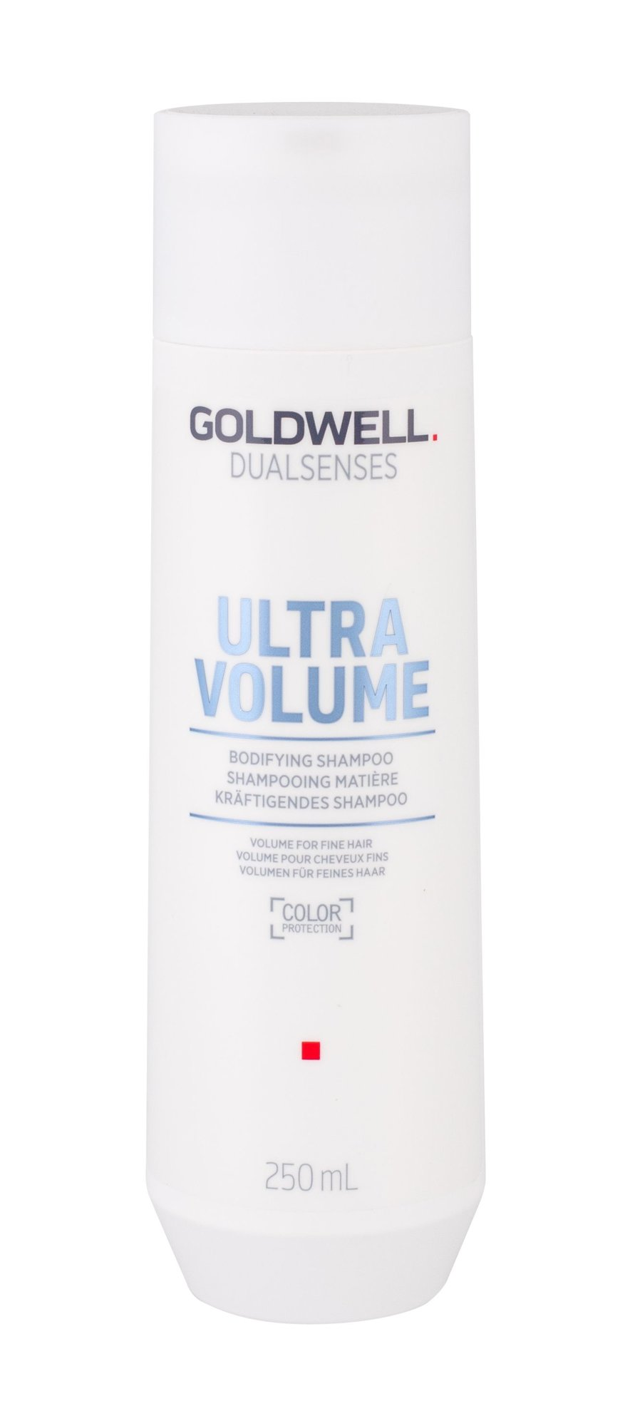 Šampūnas Goldwell Dualsenses Ultra Volume