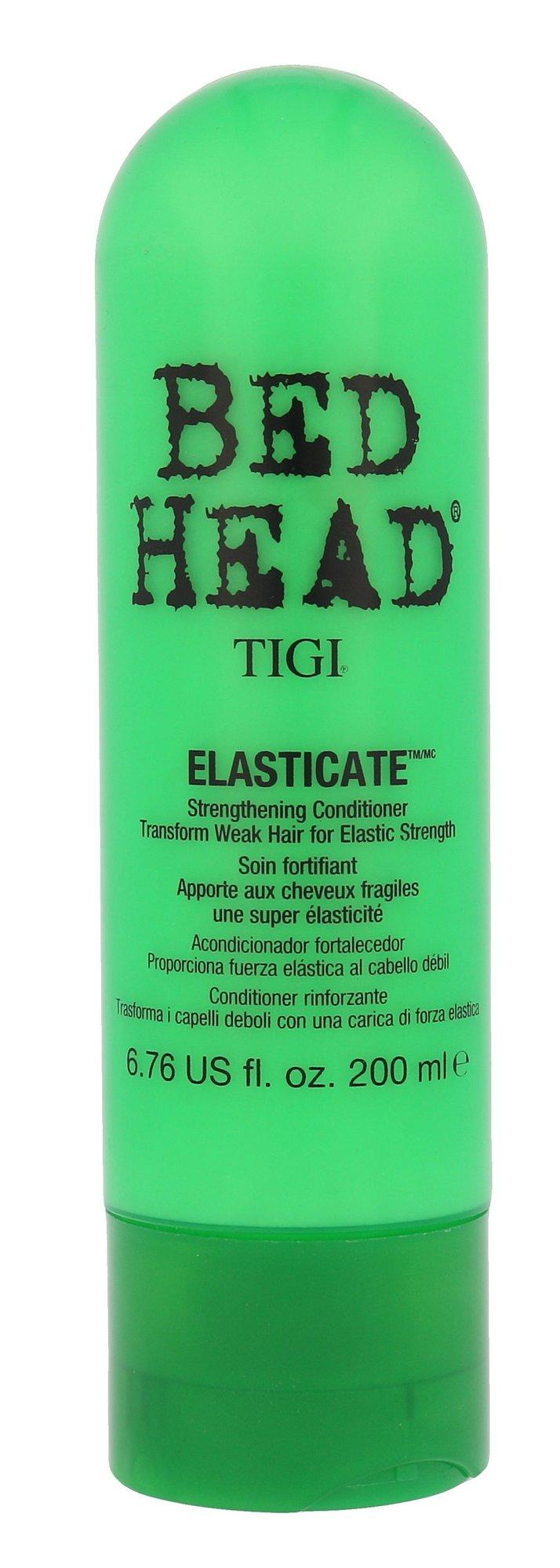 Tigi Bed Head Elasticate Cosmetic 200ml