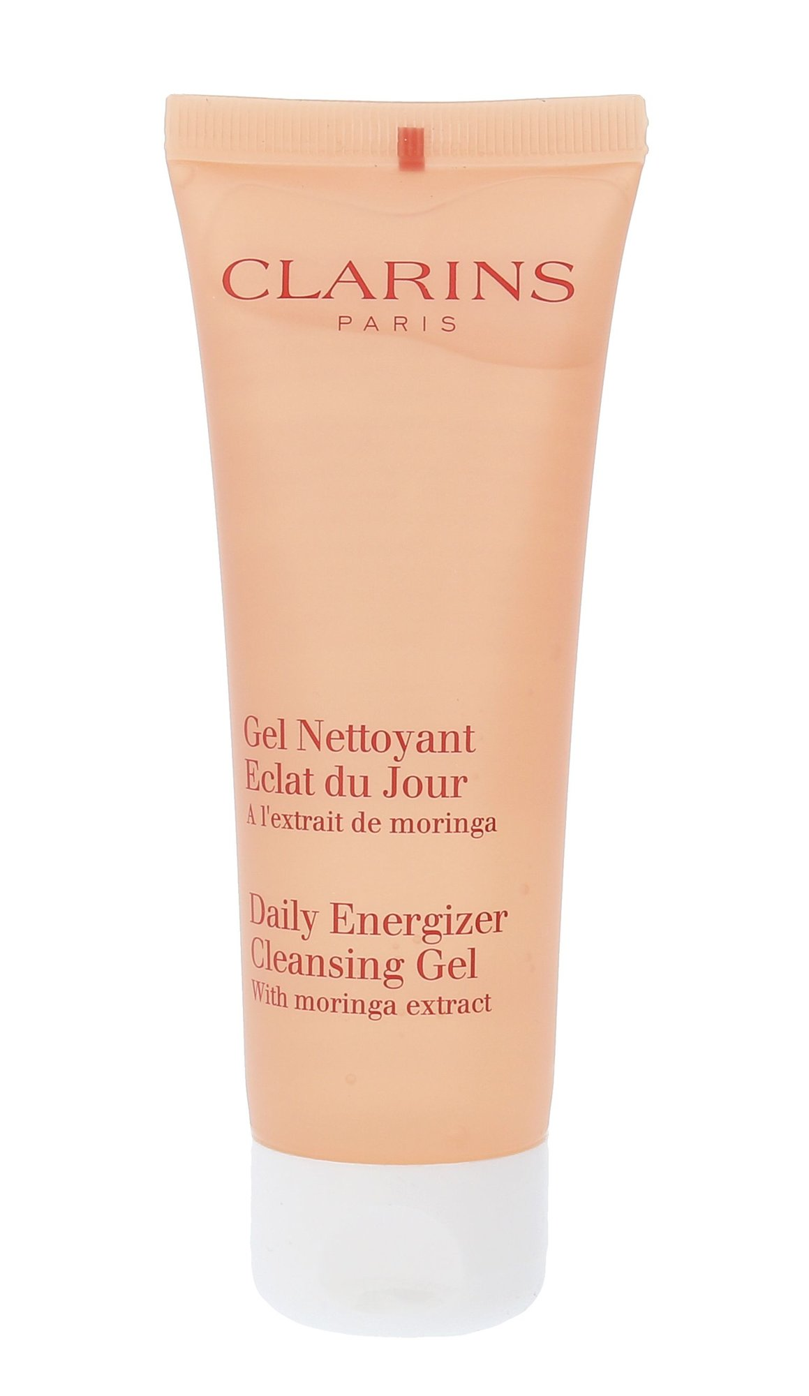 Clarins Daily Energizer Cosmetic 75ml