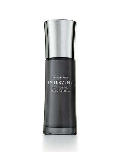 Elizabeth Arden Intervene Cosmetic 30ml