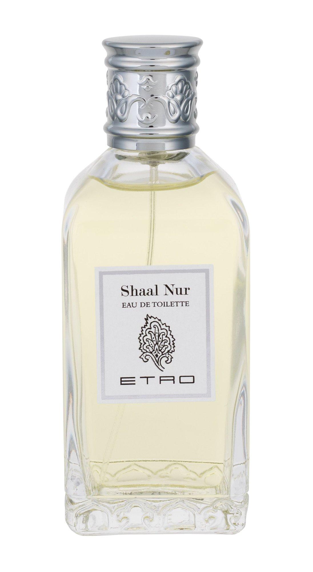 ETRO Shaal Nur EDT 100ml