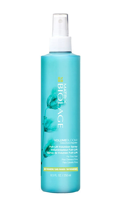 Matrix Biolage Volumebloom Cosmetic 250ml