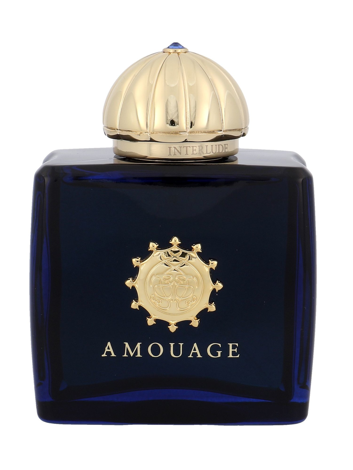Amouage Interlude Woman EDP 100ml