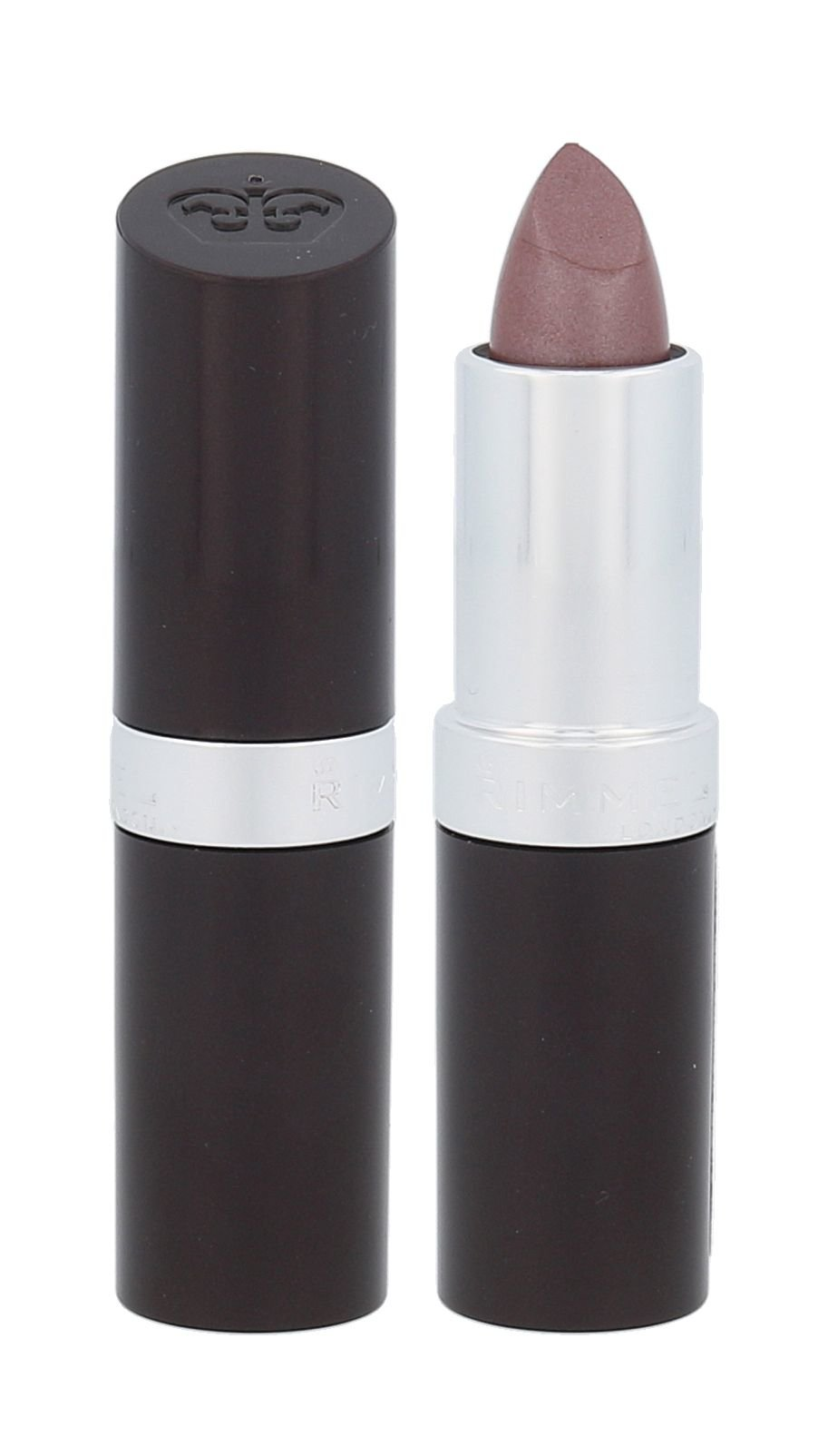 Rimmel London Lasting Finish Cosmetic 4ml 264 Coffee Shimmer