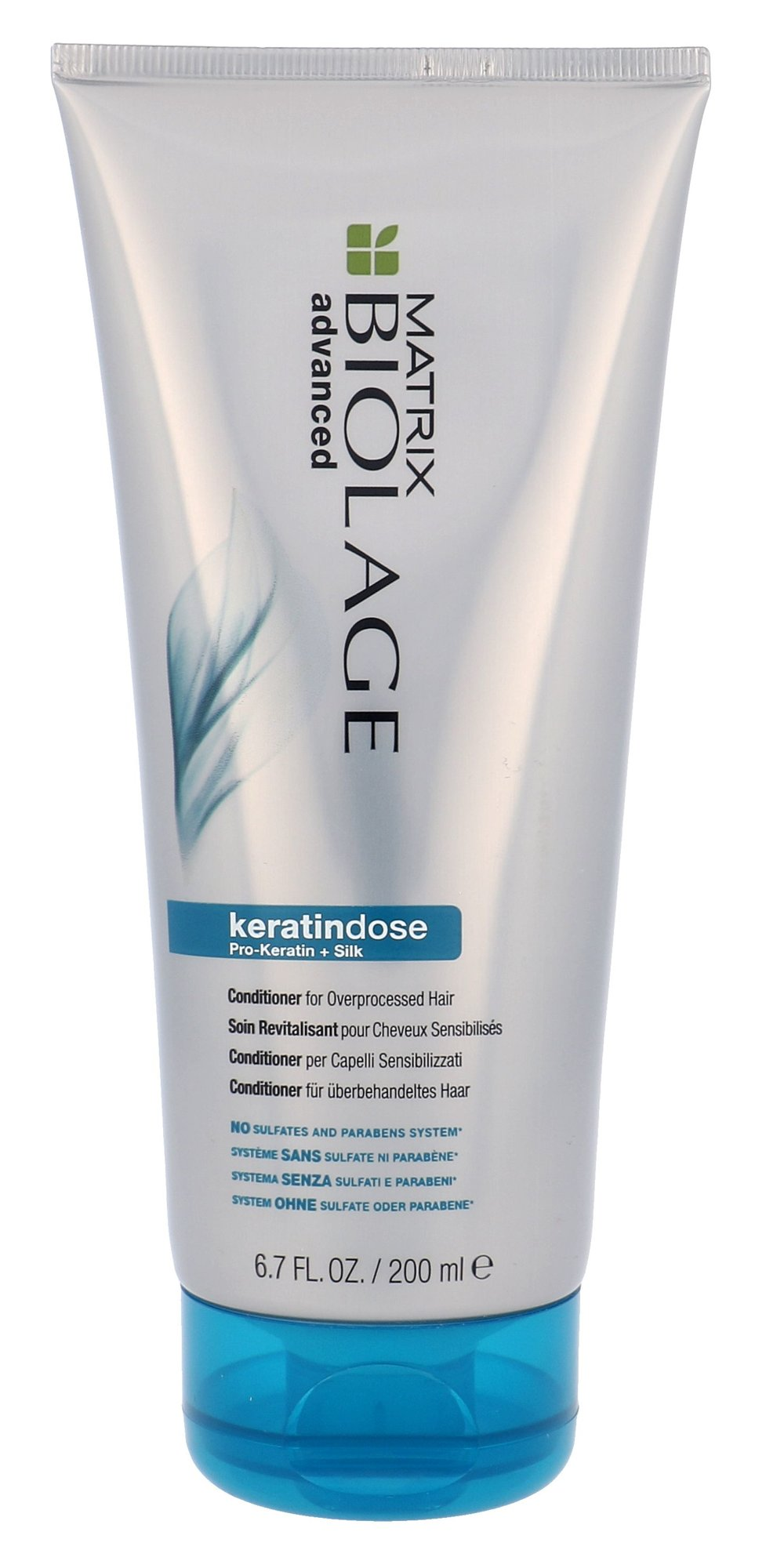 Matrix Biolage Keratindose Cosmetic 200ml