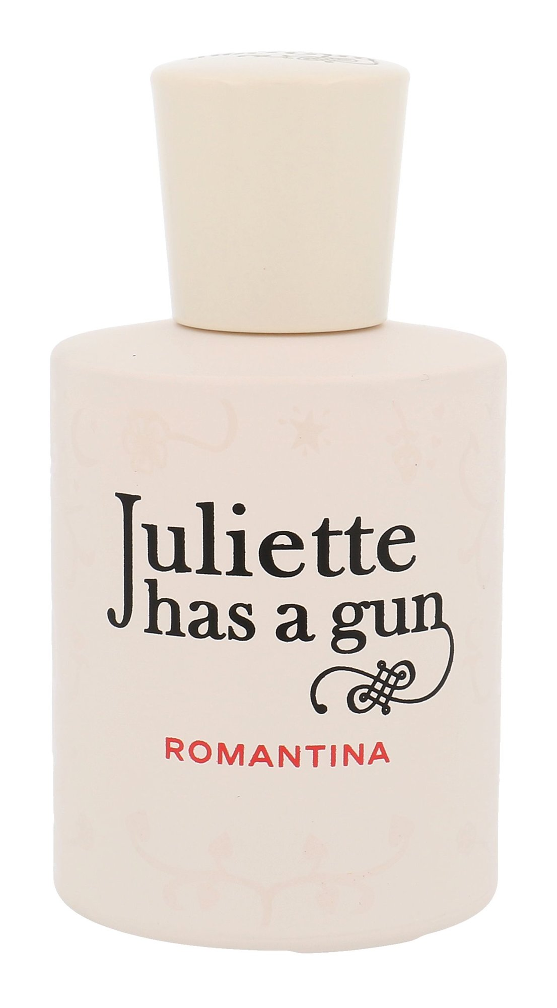 Juliette Has A Gun Romantina EDP 50ml