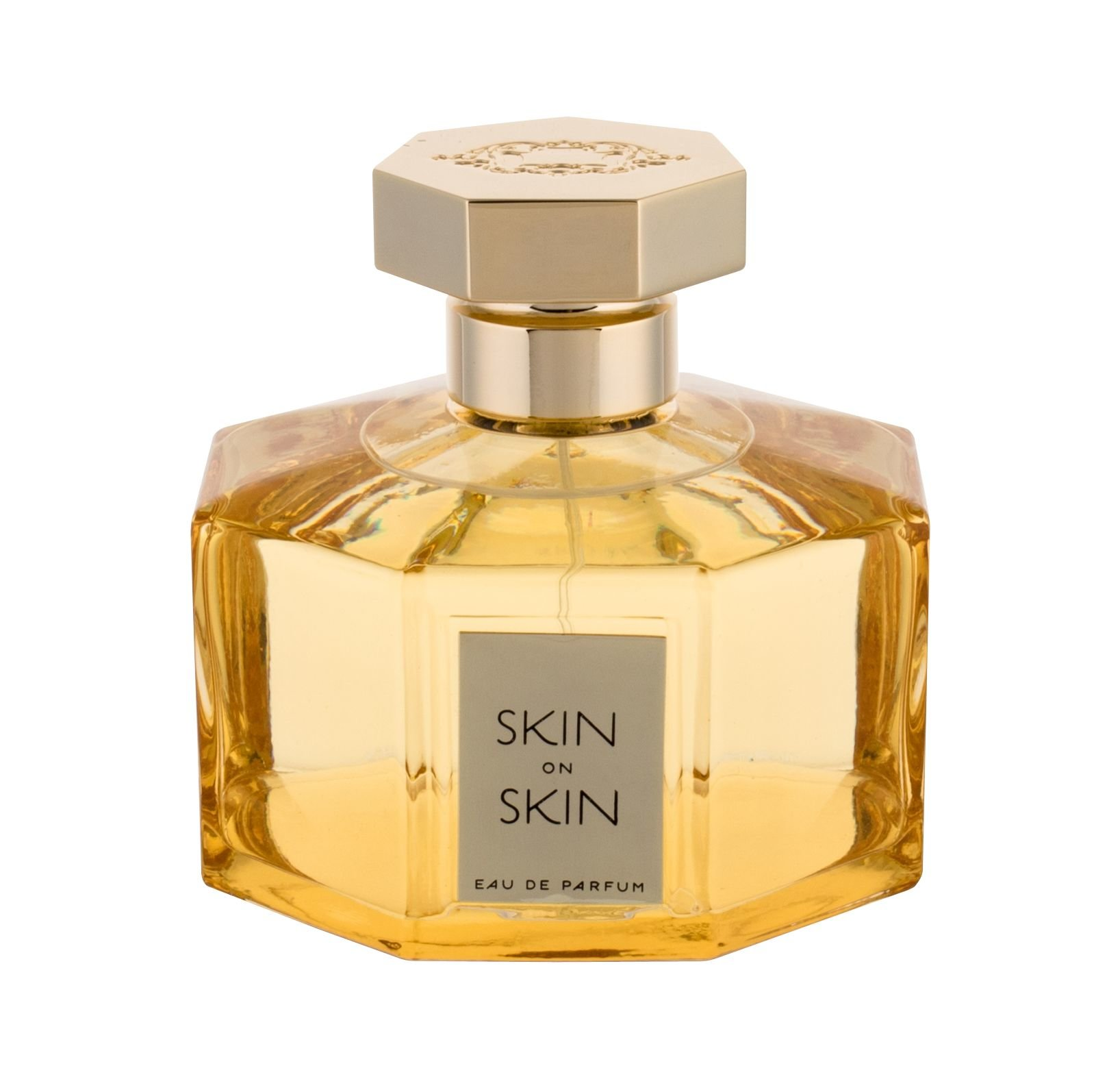L´Artisan Parfumeur Skin on Skin EDP 125ml