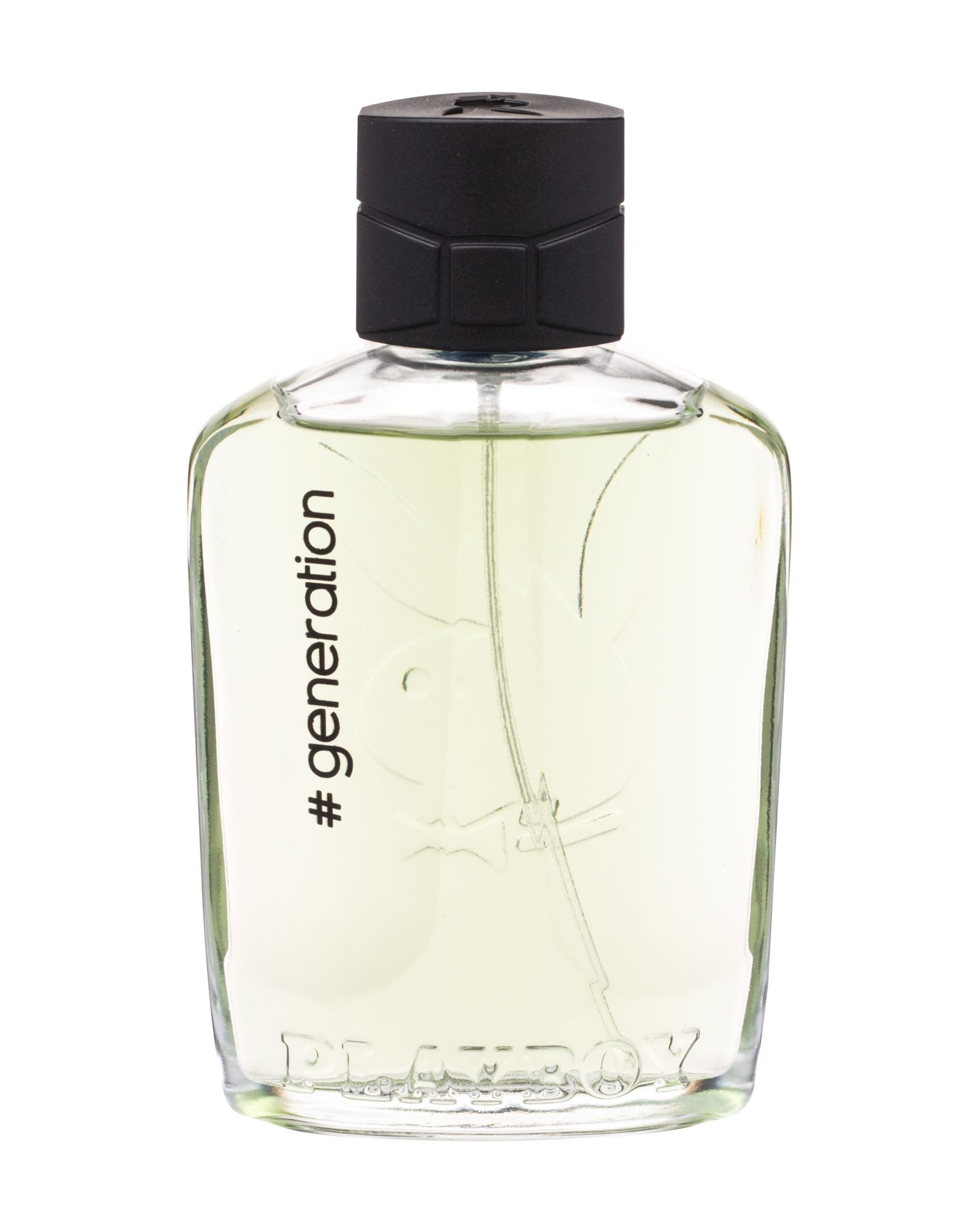Playboy Generation For Him EDT 100ml