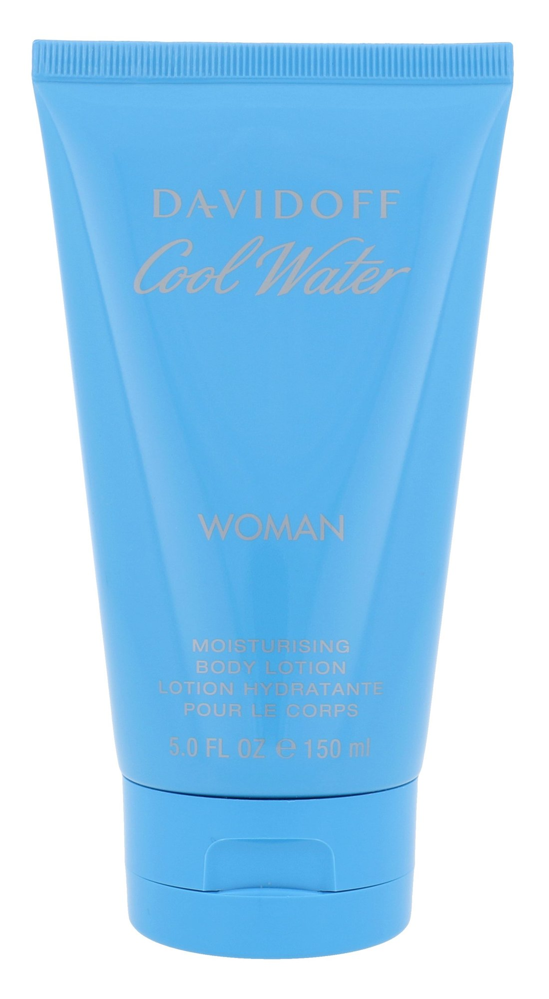 Davidoff Cool Water Body lotion 150ml