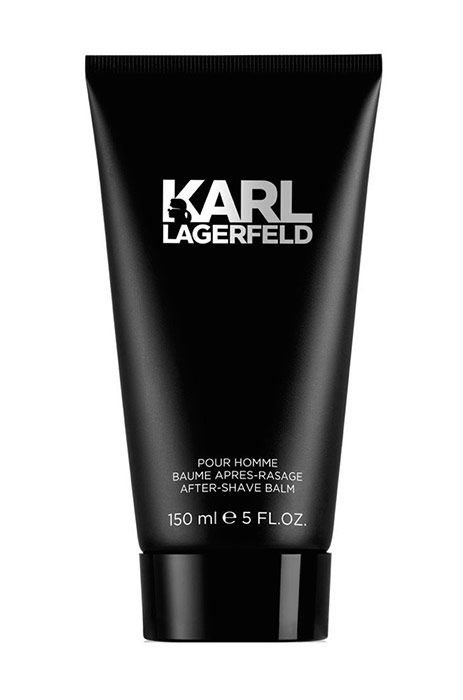 Karl Lagerfeld Karl Lagerfeld For Him After shave balm 150ml