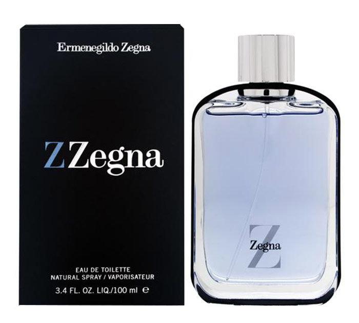 Ermenegildo Zegna Z Zegna EDT 7ml