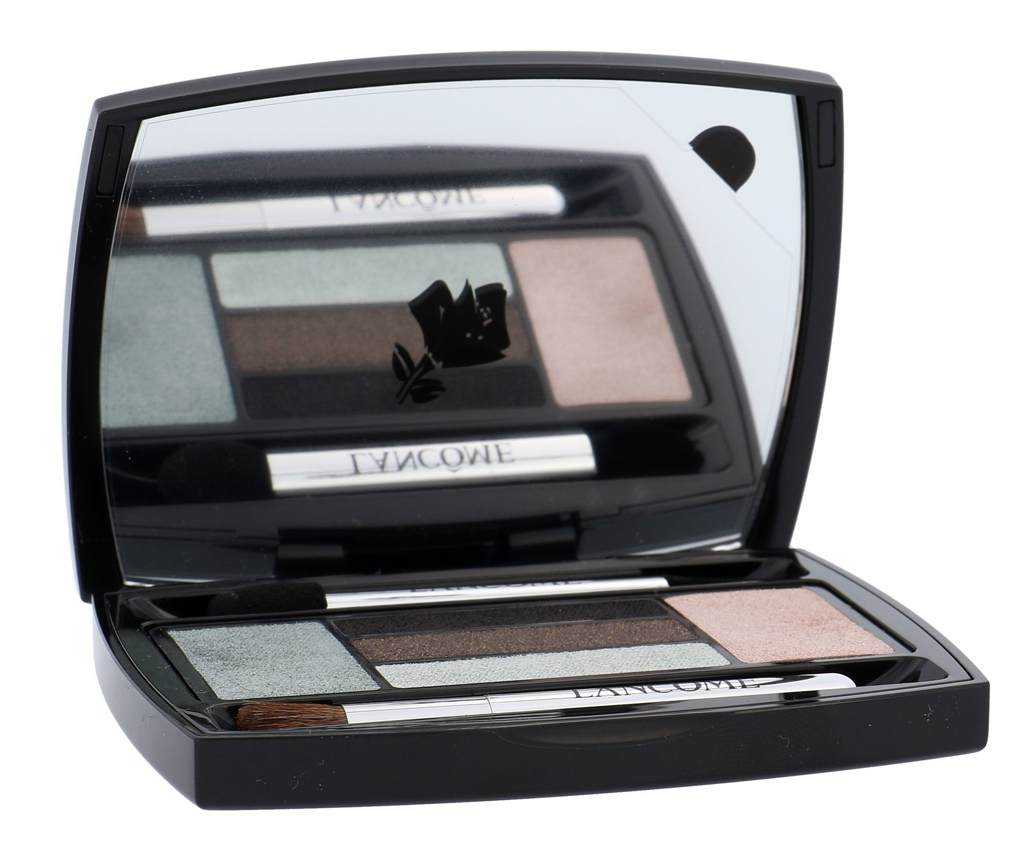Lancôme Hypnose Drama Eyes Cosmetic 2,7ml 3 5 Color Palette