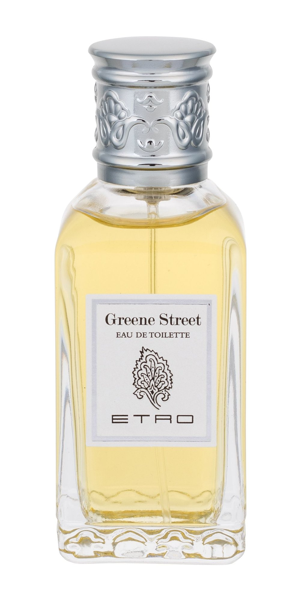 ETRO Greene Street EDT 50ml