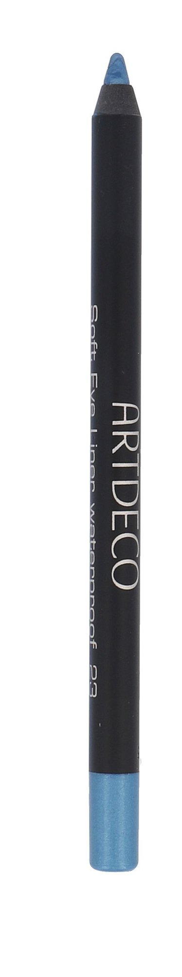 Artdeco Soft Eye Liner Cosmetic 1,2ml 23 Cobalt Blue