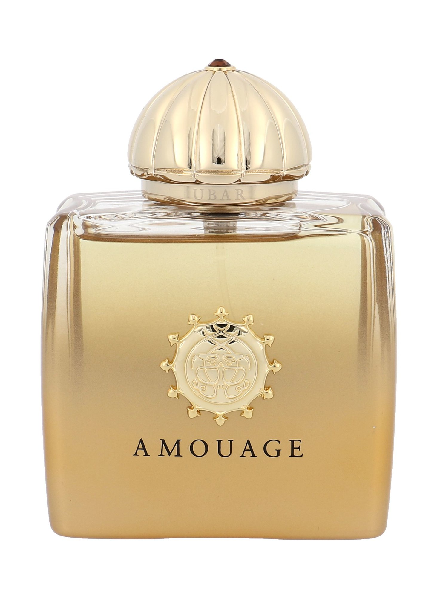 Amouage Ubar Woman EDP 100ml