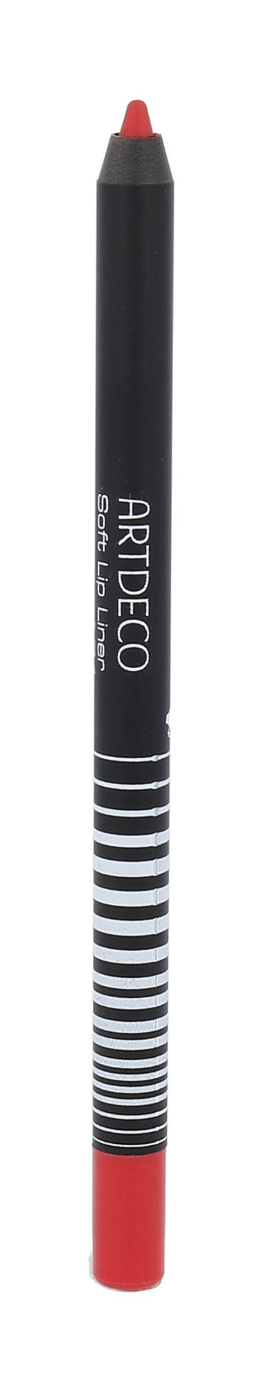 Artdeco Soft Lip Liner Cosmetic 1,2ml 74 Call Me Pink