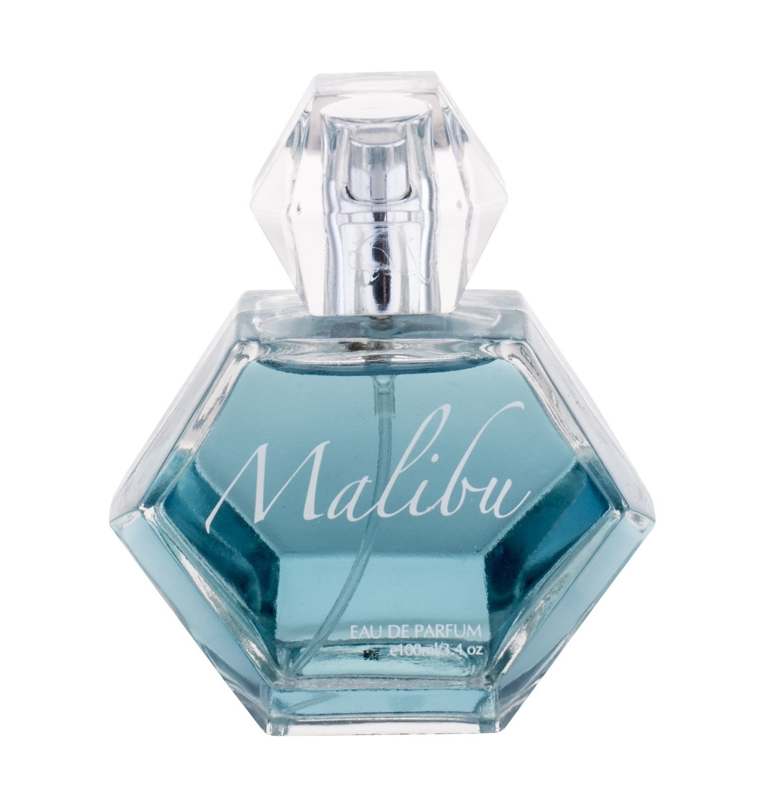 Pamela Anderson Malibu Day EDP 100ml