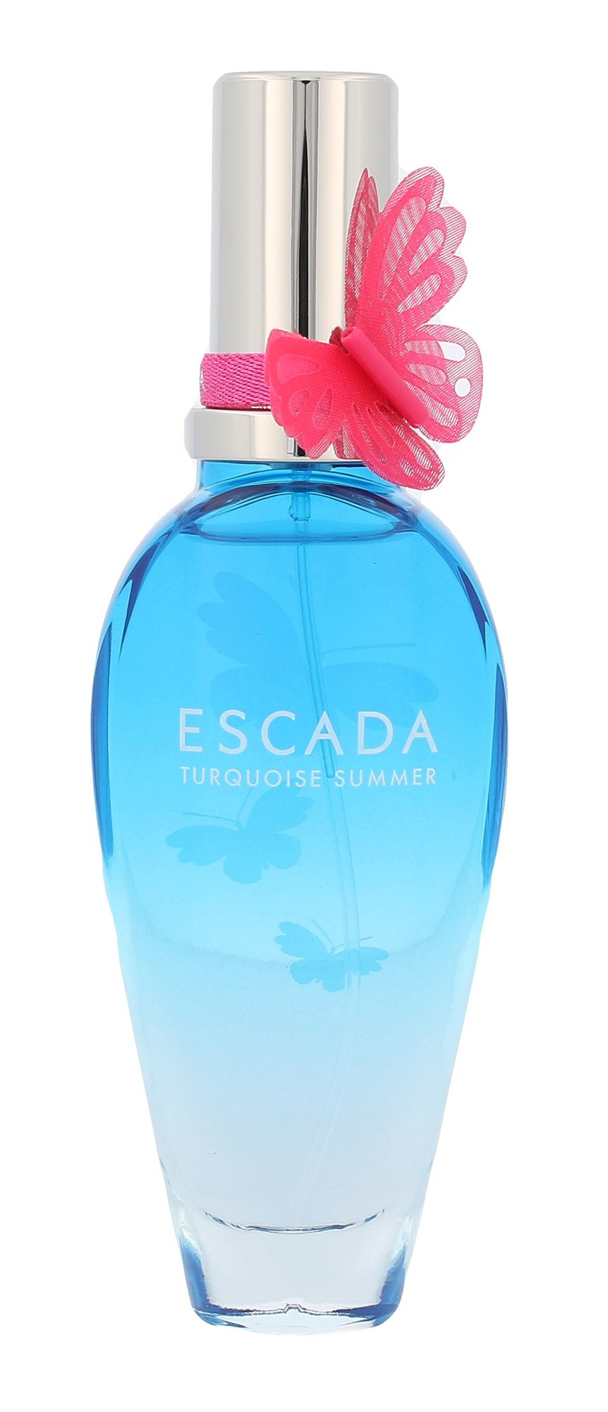 ESCADA Turquoise Summer EDT 50ml