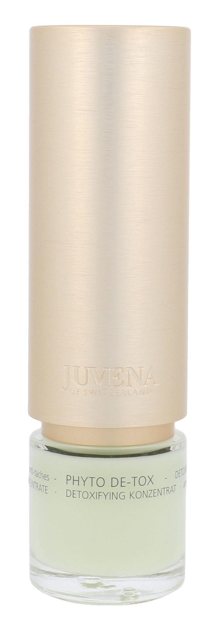 Juvena Phyto De-Tox Cosmetic 30ml