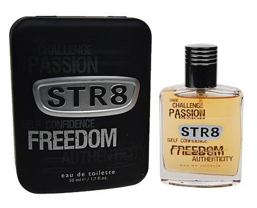 STR8 Freedom EDT 100ml
