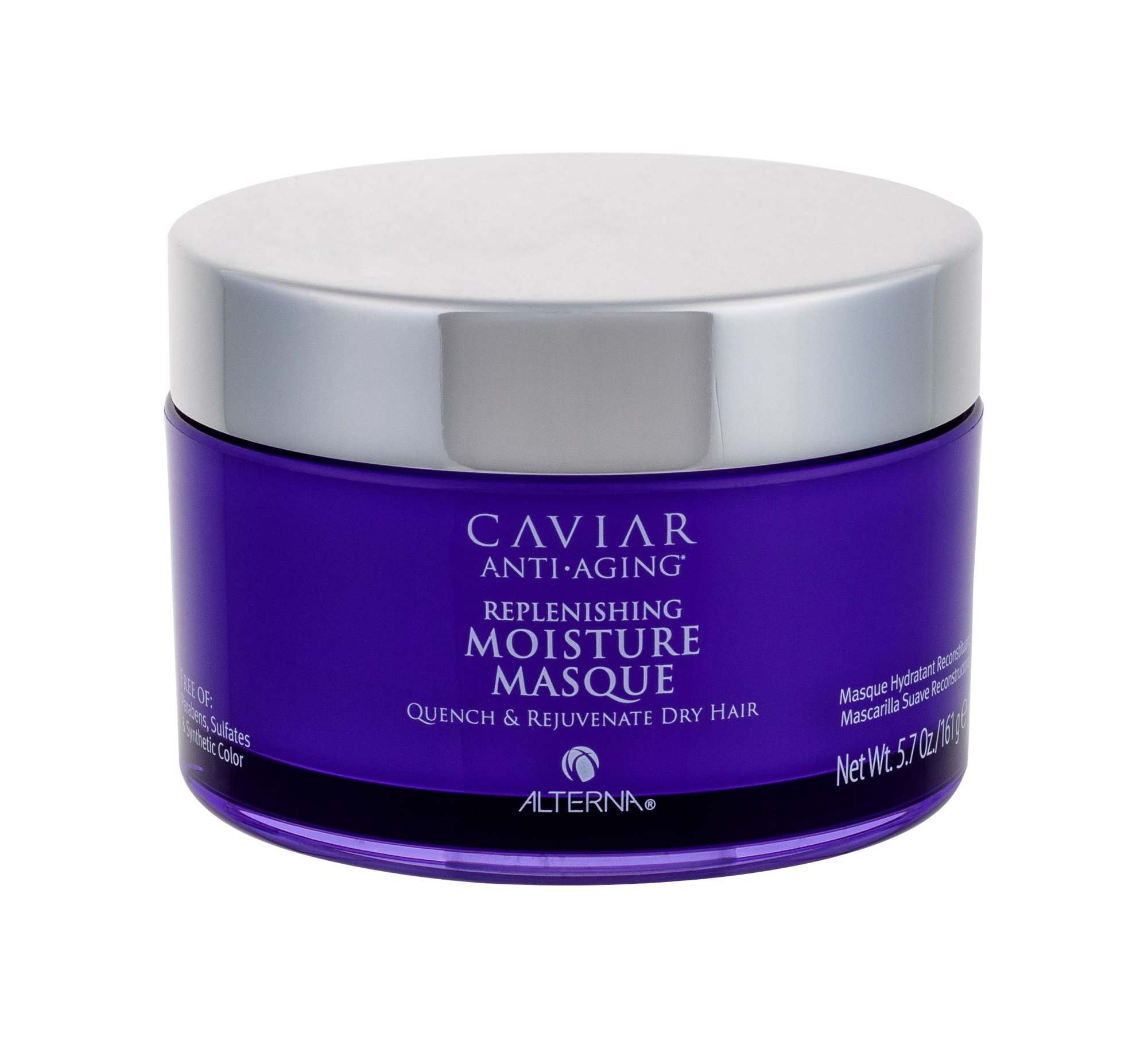 Alterna Caviar Anti-Aging Cosmetic 161ml