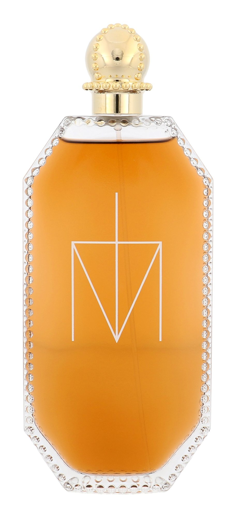 Madonna Truth or Dare by Madonna Naked EDP 75ml