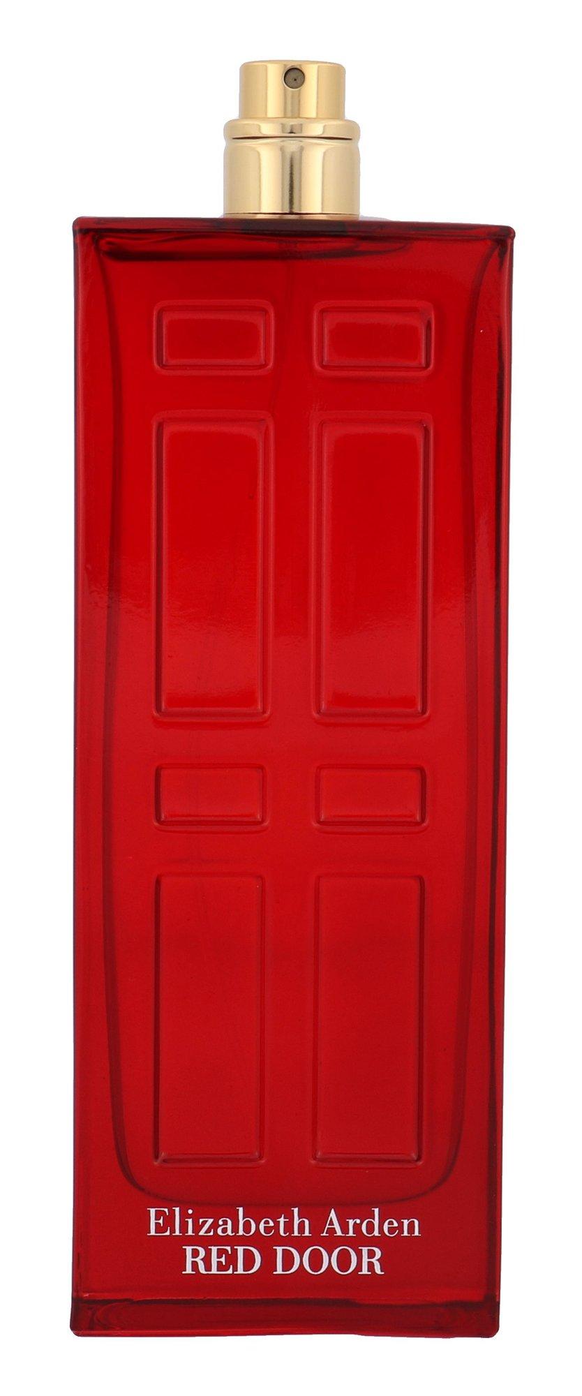 Elizabeth Arden Red Door Limited Edition EDT 100ml