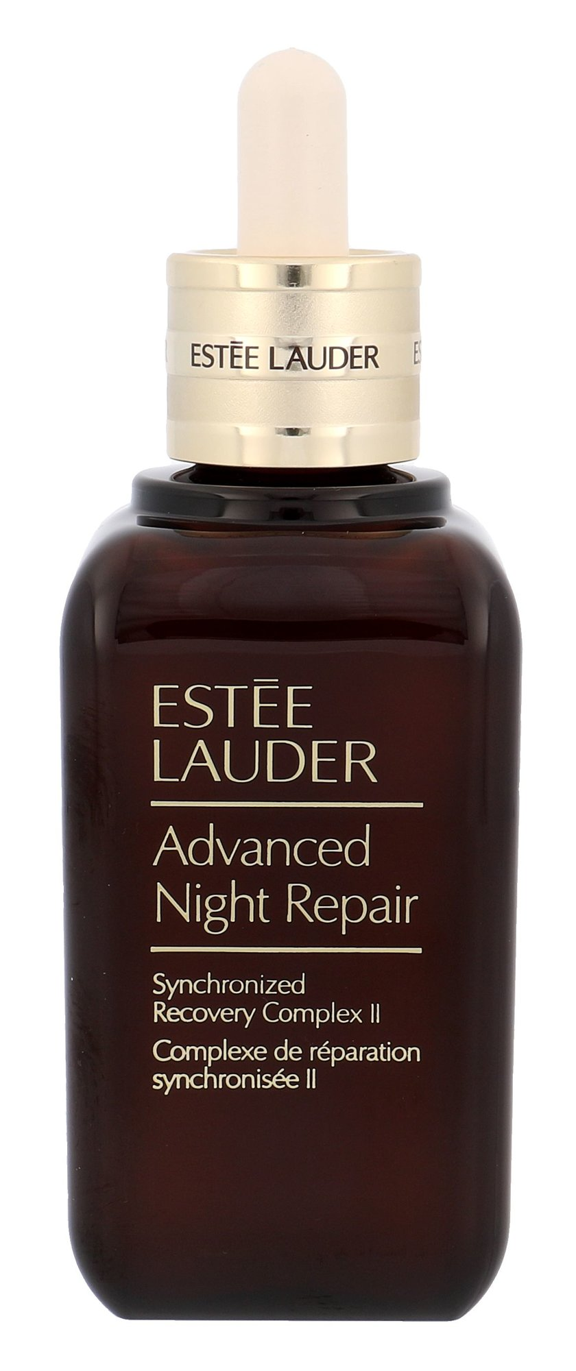 Estée Lauder Advanced Night Repair Cosmetic 100ml