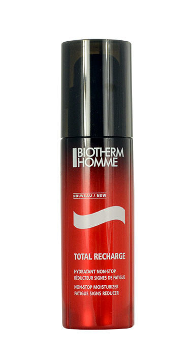 Biotherm Homme Total Recharge Cosmetic 50ml