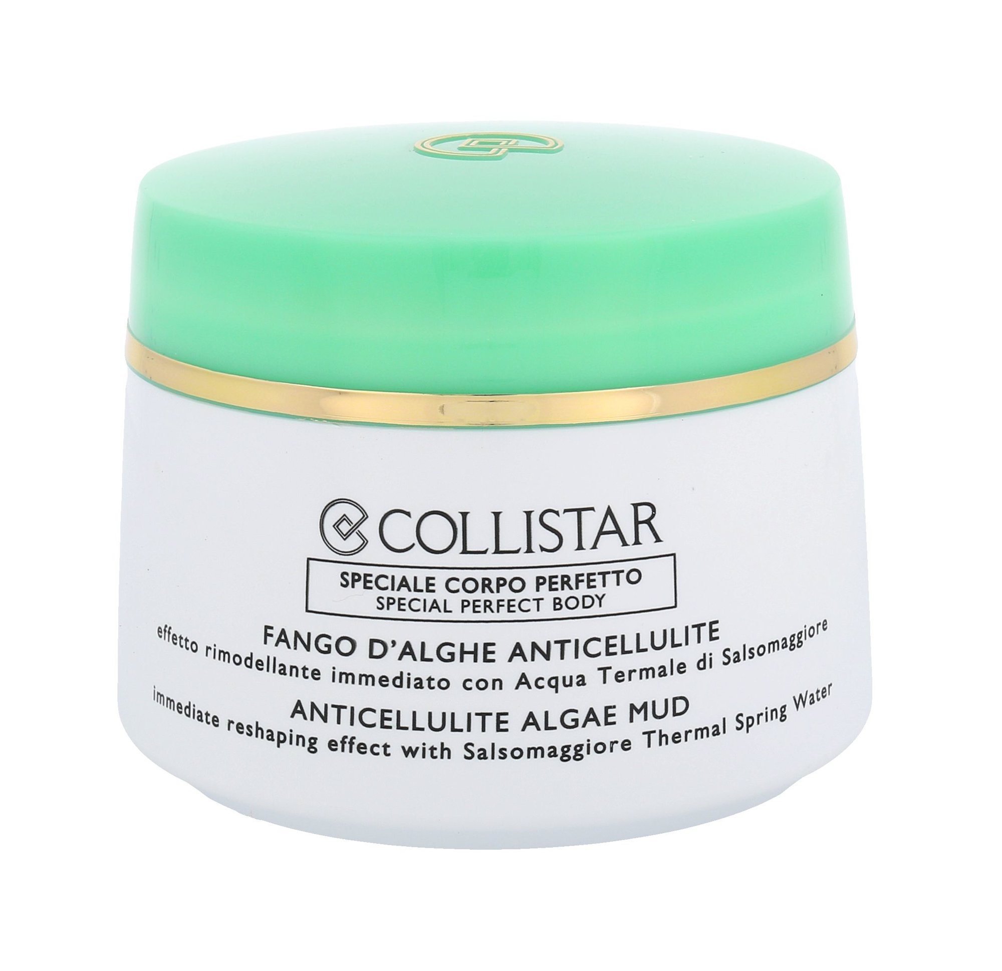 Collistar Special Perfect Body Cosmetic 700ml