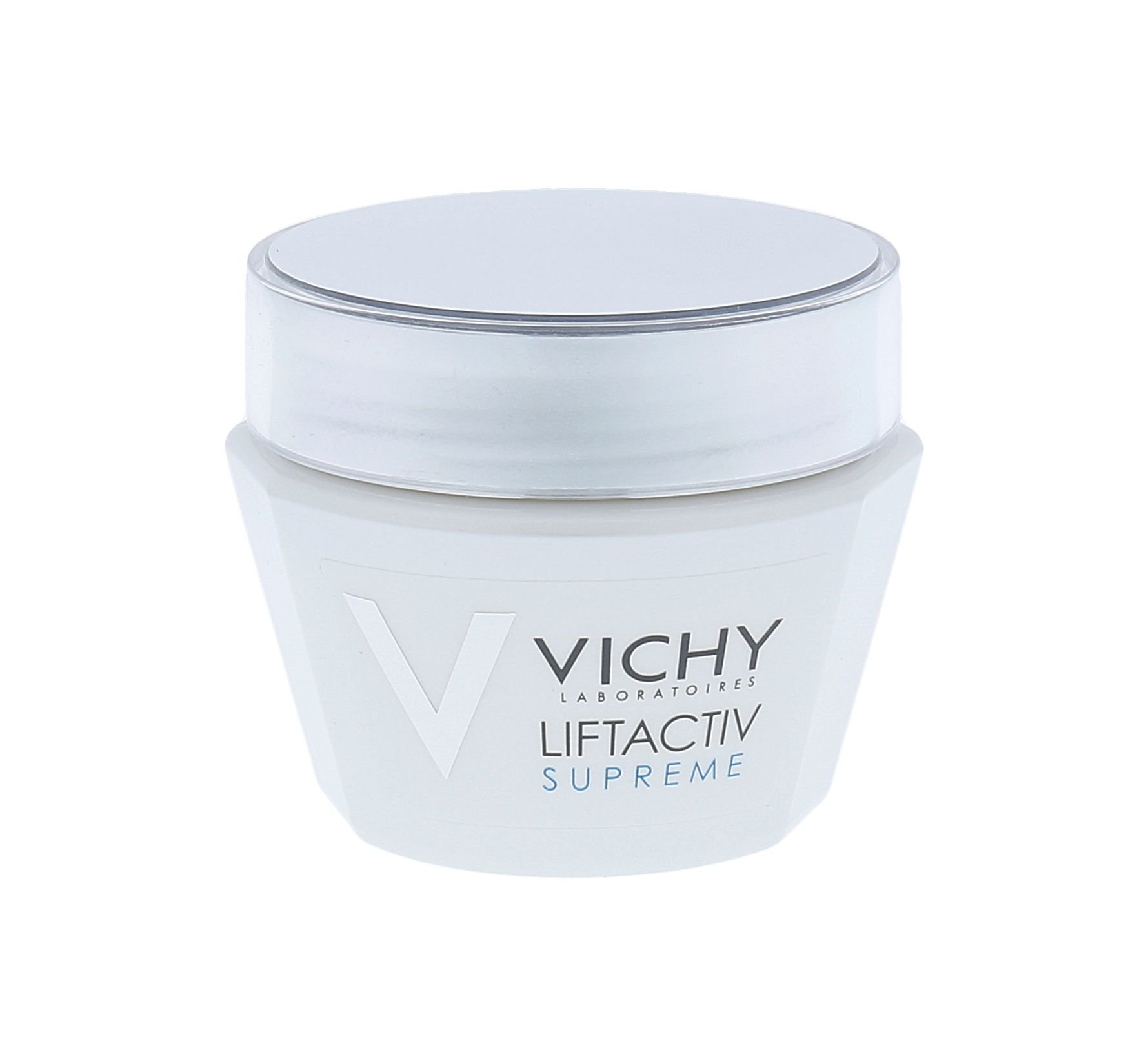 Vichy Liftactiv Supreme Day Cream Dry Skin Cosmetic 50ml