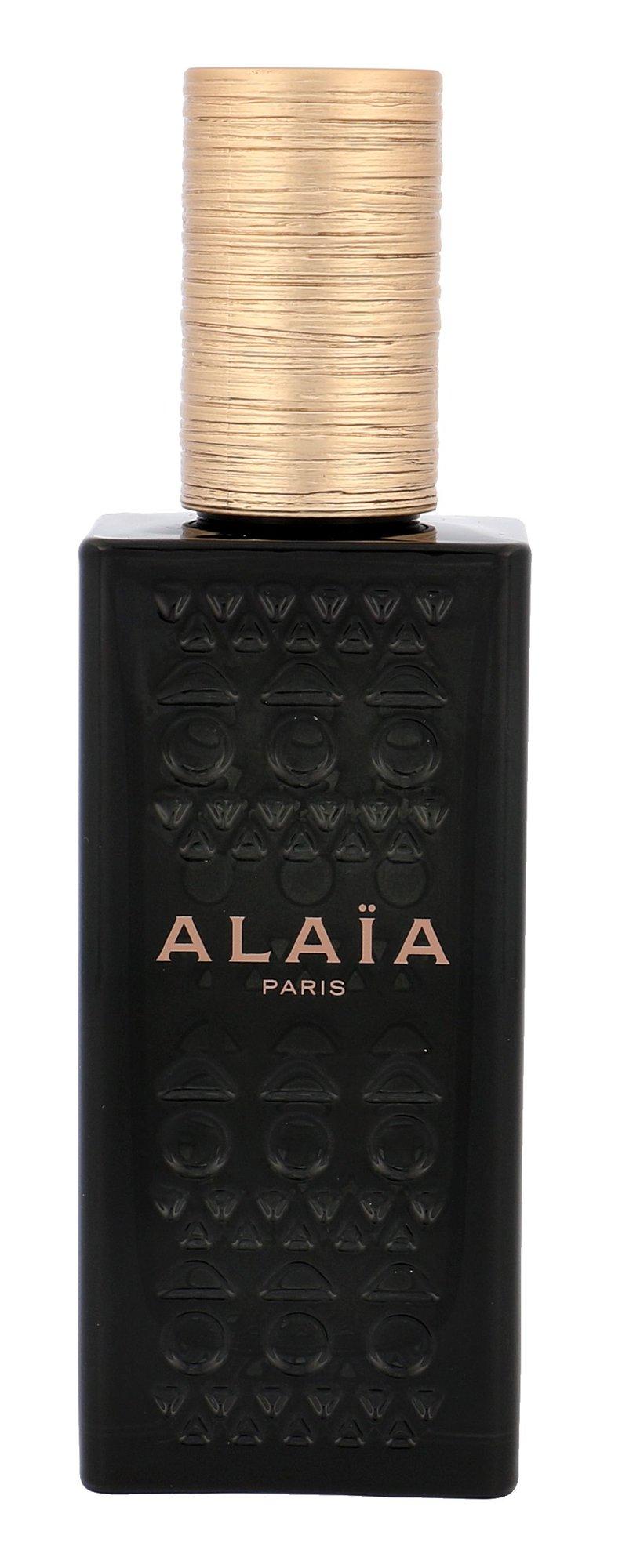 Azzedine Alaia Alaia EDP 50ml