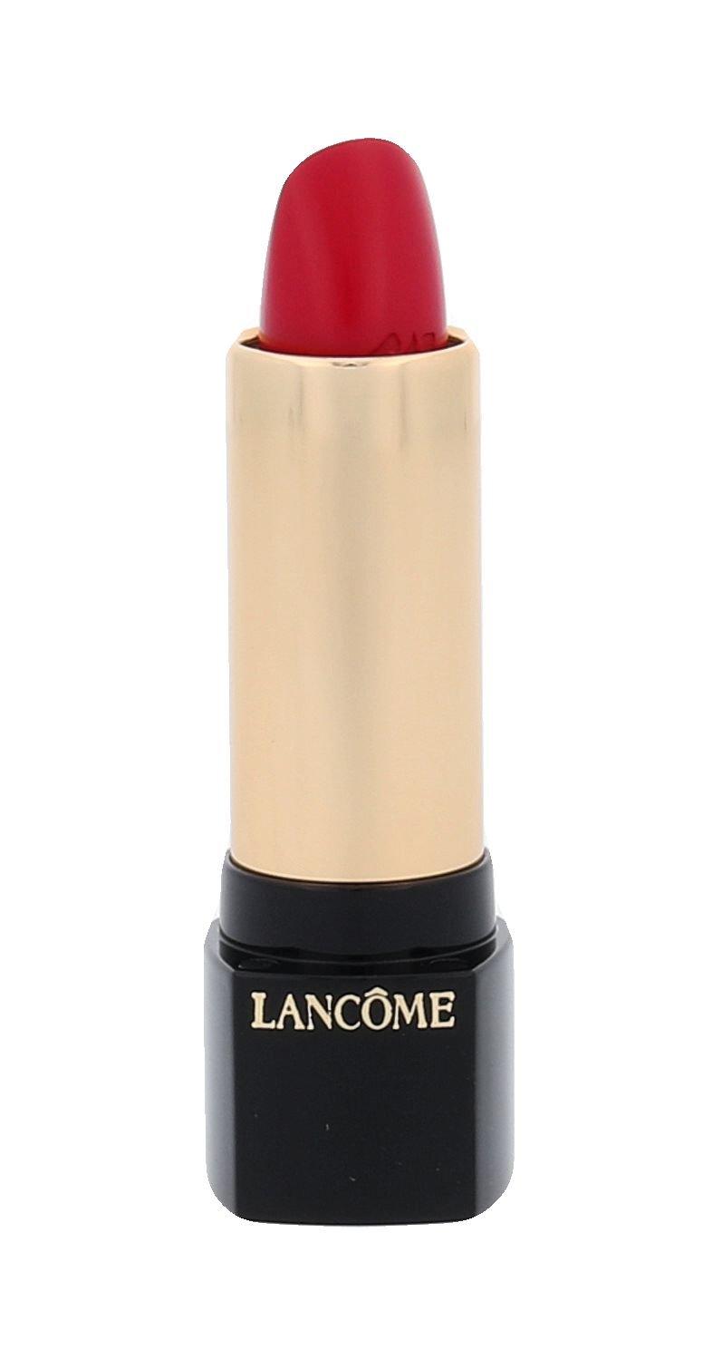 Lancôme L Absolu Rouge Cosmetic 4,2ml 368 Rose Lancome