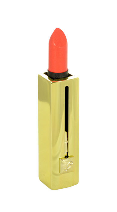 Guerlain Shine Automatique Cosmetic 3,5ml 761 Flirt