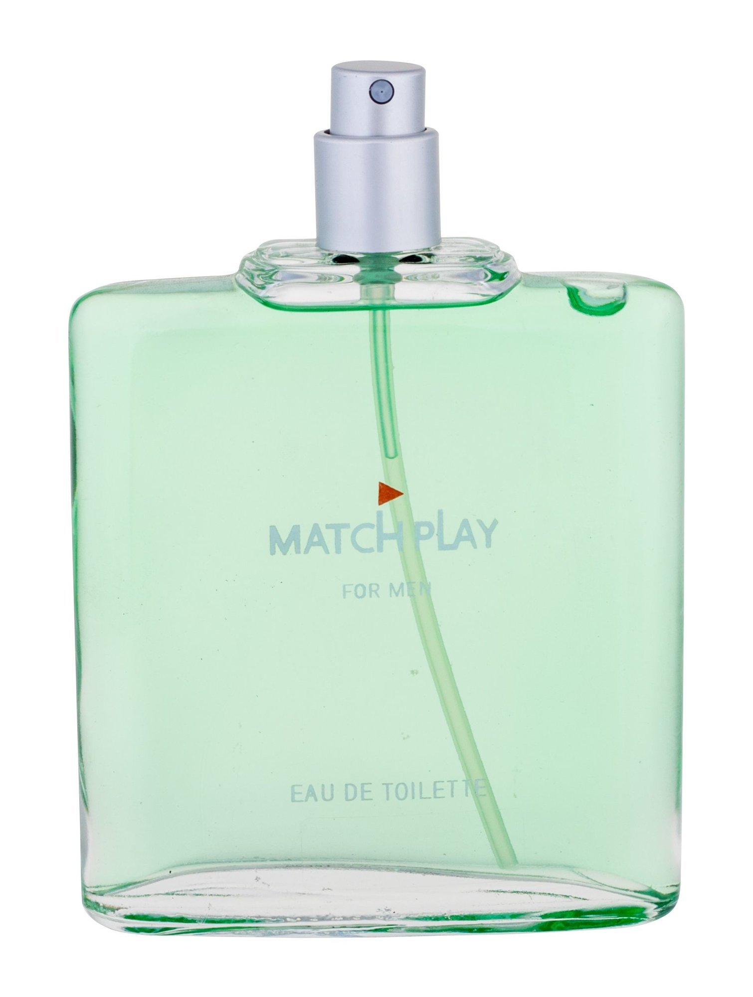 Match Play Match Play EDT 100ml