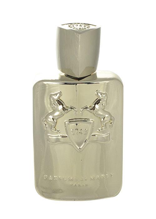 Parfums de Marly Pegasus EDP 125ml