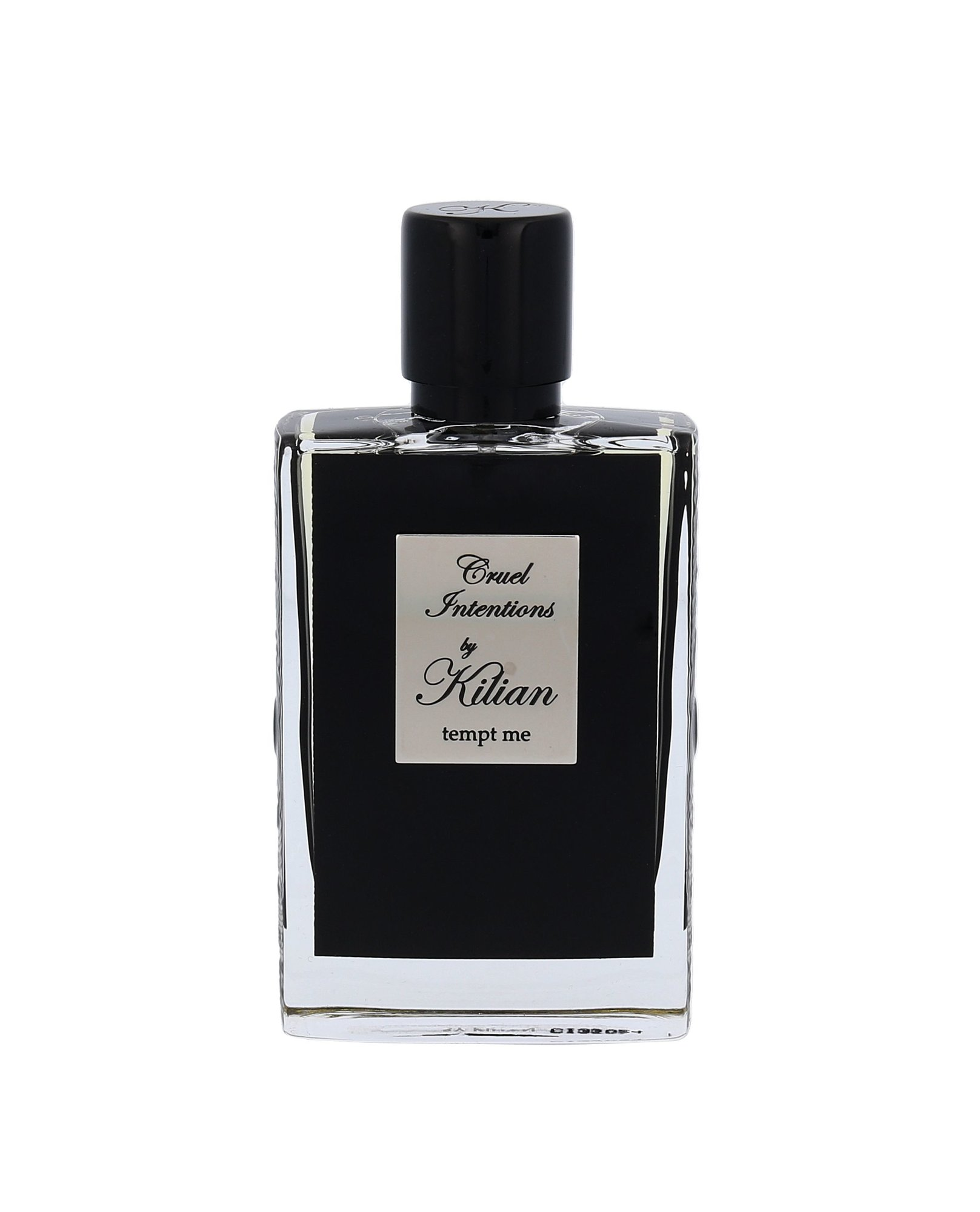 By Kilian The Narcotics EDP 50ml  Cruel Intentions
