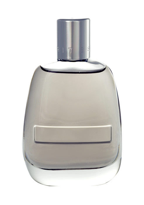 Esprit Simply You Aftershave 50ml