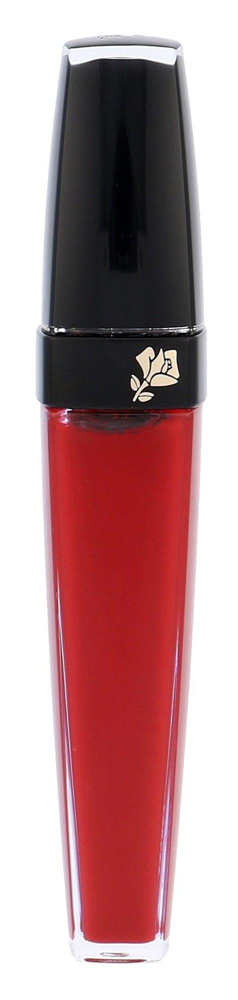 Lancôme L Absolu Cosmetic 6ml 197 Velours De Grenade Velours