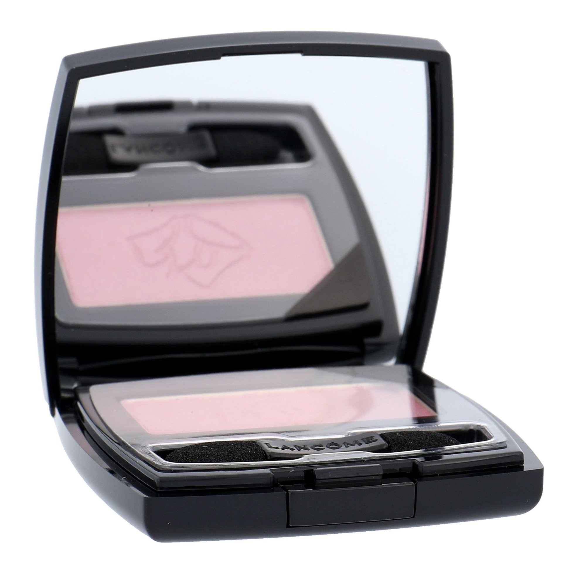 Lancôme Ombre Hypnose Cosmetic 1,2ml 203