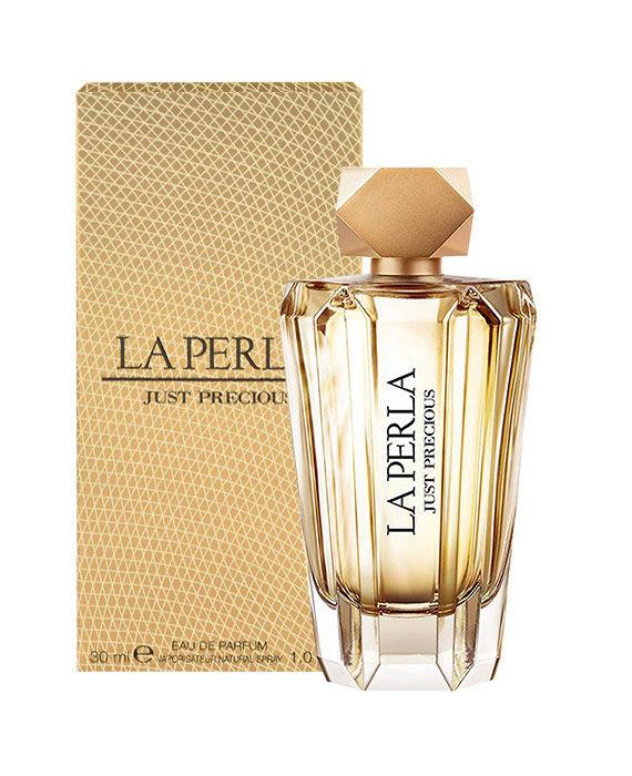 La Perla Just Precious EDP 30ml