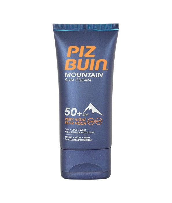 PIZ BUIN Mountain Cosmetic 50ml