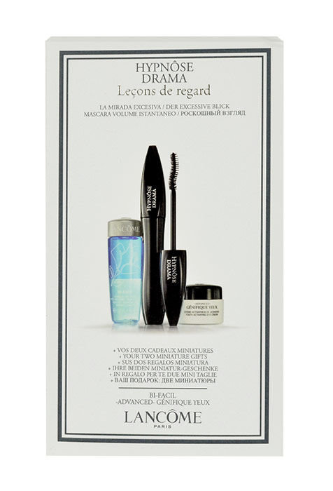 Lancôme Hypnose Drama Cosmetic 6,5ml 01