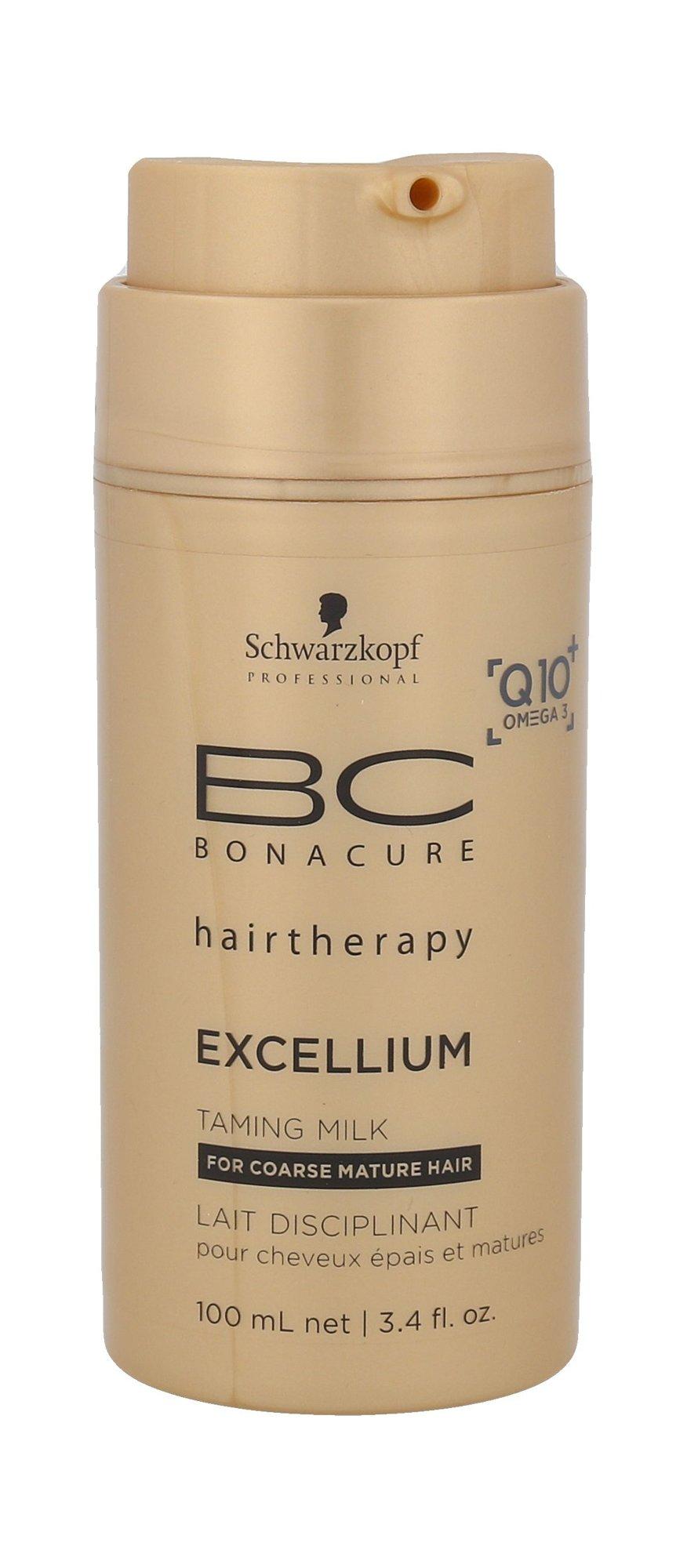 Schwarzkopf Professional BC Bonacure Excellium Cosmetic 100ml