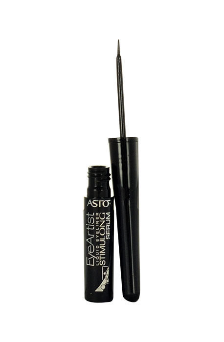 ASTOR Eye Artist Cosmetic 9ml 090 Black