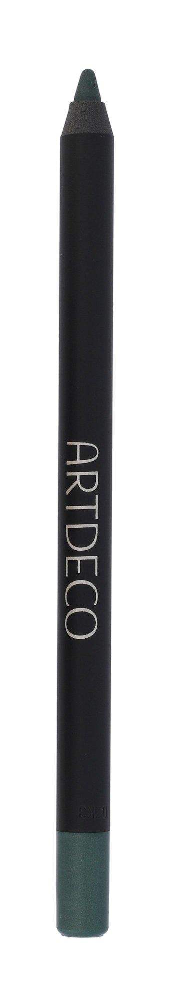 Artdeco Soft Eye Liner Cosmetic 1,2ml 63 Emerald