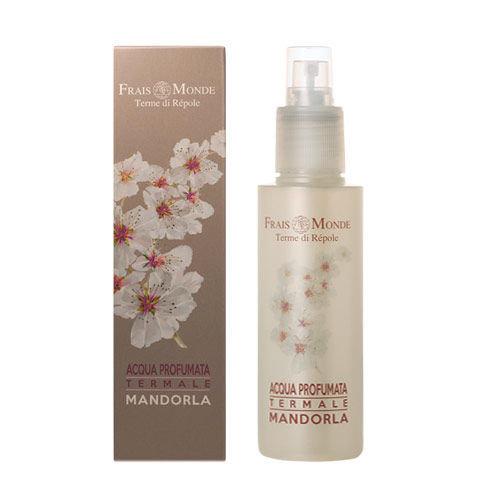 Frais Monde Almond Cosmetic 125ml