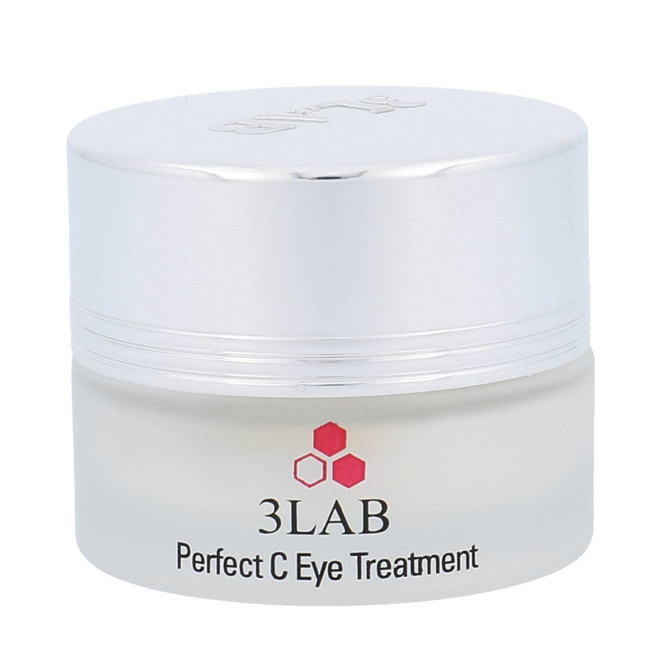 3LAB Perfect Cosmetic 14ml  C Eye Treatment